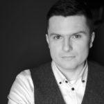 Dariusz Nawojczyk | Founder & CEO, StartupLab.pl